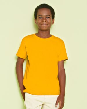 5000B Gildan Heavy Cotton™ Youth T–Shirt